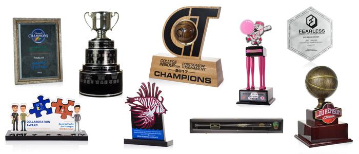 custom-awards-banner.jpg