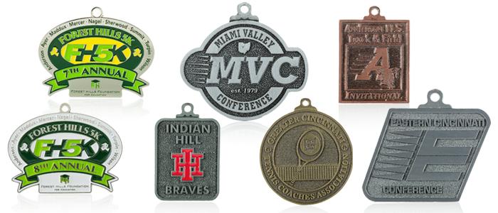 custom-medals-banner-1.jpg