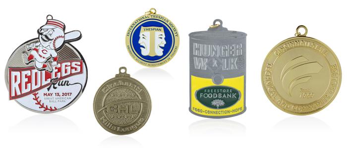 custom-medals-banner-2.jpg