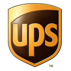 ups-partner.jpg