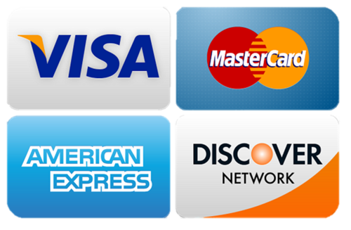 credit-cards-accepted.png